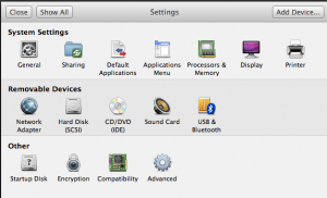 VMware Fusion Settings Screen.png