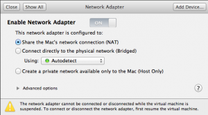 NAT Settings in VMwareFusion.png